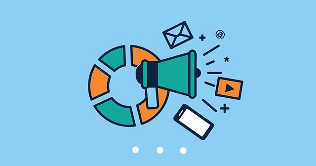 Tips Marketing di Etsy Marketplace