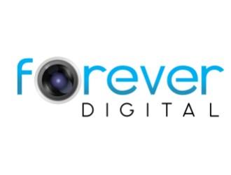 Forever Digital