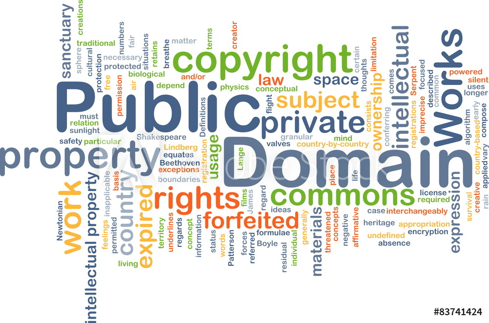 Expired Domain Names Potential 2020